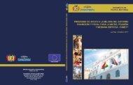 PAMEFF para la Micro, Mediana y Pequeña Empresa