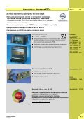 08_системы_schroff_cat_39601643_Главный каталог_2012_ru - Page 5