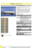 08_системы_schroff_cat_39601643_Главный каталог_2012_ru - Page 6