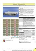 08_системы_schroff_cat_39601643_Главный каталог_2012_ru - Page 7