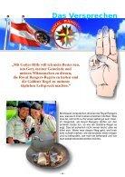Royal Rangers Langenegg - Seite 6