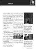 perspectives - Association Comenius - Page 7