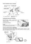 Instrukcja obsÃ…Â'ugi agregatu Honda EM 30 - pdf [2.49 MB] - Wobis - Page 7