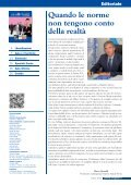 Marzo 2012 - APLA - Page 3