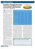 Marzo 2012 - APLA - Page 4