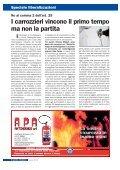 Marzo 2012 - APLA - Page 6