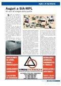 Marzo 2012 - APLA - Page 7