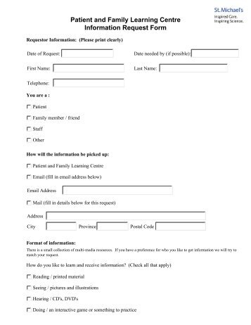 Family Law Declaration And Request For Information Form  Qsuper
