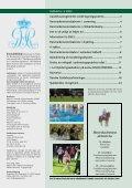 Tjenesteblad for Gardehusarregimentet og foreningsblad for ... - Page 2