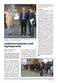 Tjenesteblad for Gardehusarregimentet og foreningsblad for ... - Page 3