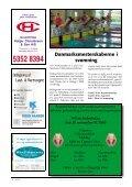 Tjenesteblad for Gardehusarregimentet og foreningsblad for ... - Page 4