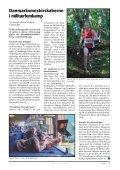 Tjenesteblad for Gardehusarregimentet og foreningsblad for ... - Page 5