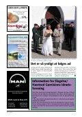 Tjenesteblad for Gardehusarregimentet og foreningsblad for ... - Page 6