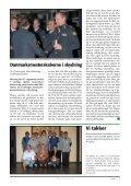 Tjenesteblad for Gardehusarregimentet og foreningsblad for ... - Page 7