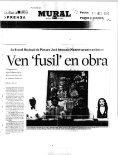 ' cultura UJJG - Cultura UDG - Universidad de Guadalajara - Page 5
