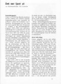 Tisdag - Kumla kommun - Page 3