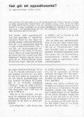 Tisdag - Kumla kommun - Page 4