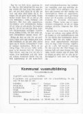Tisdag - Kumla kommun - Page 6