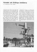 Tisdag - Kumla kommun - Page 7