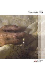 Dödsbränder 2004.indd