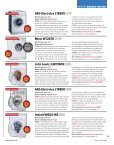 Washer Dryers - Which.co.uk - Page 2
