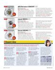 Washer Dryers - Which.co.uk - Page 3