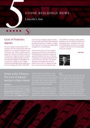 Download Issue 6 - January 2006
