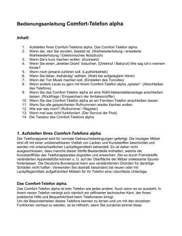 Schaltplan_fuer_7x.pdf - Wasser.de