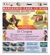 864-263-0120 - Dinamita Magazine - Page 2
