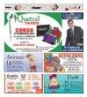 864-263-0120 - Dinamita Magazine - Page 5