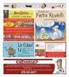 864-263-0120 - Dinamita Magazine - Page 7