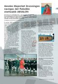 Søværns- orientering - Forsvarskommandoen - Page 3