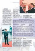 Søværns- orientering - Forsvarskommandoen - Page 4