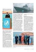 Søværns- orientering - Forsvarskommandoen - Page 5
