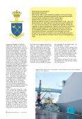 Søværns- orientering - Forsvarskommandoen - Page 6