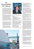 Søværns- orientering - Forsvarskommandoen - Page 7