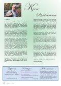 Utgave nr 1 - Den norske Rhododendronforening - Page 2