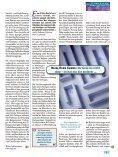 Computern im Handwerk - Seite 5