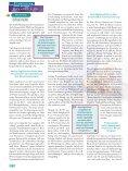 Computern im Handwerk - Seite 6