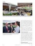 22 www.gourmetworld.ch 7/8/12 - Seite 3
