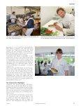 22 www.gourmetworld.ch 7/8/12 - Seite 4