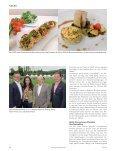 22 www.gourmetworld.ch 7/8/12 - Seite 5