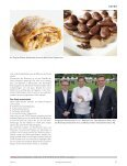 22 www.gourmetworld.ch 7/8/12 - Seite 6