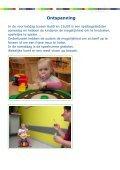 Kinder- & jeugd- geneeskunde - Sfz.be - Page 7