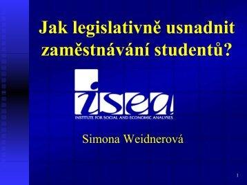 zde - ISEA