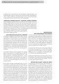 Openinnovationmonitor2012 kurz - Page 3