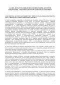 Dél-Dunántúli Regionális Innovációs Stratégia - Pécsi ... - Page 7