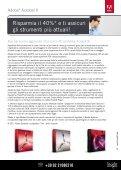 ADVISOR 2 - Insight Web Server - Page 5