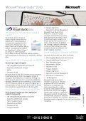 ADVISOR 2 - Insight Web Server - Page 7