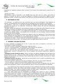 COMMENT PARLER EN PUBLIC - MEJ - Page 2